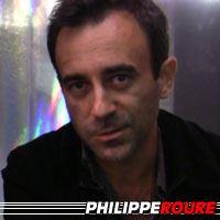 Philippe Roure