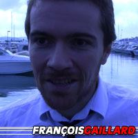 François Gaillard