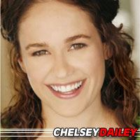 Chelsey Dailey