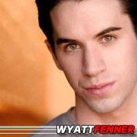 Wyatt Fenner