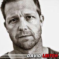 David Leitch