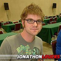 Jonathon Loucks