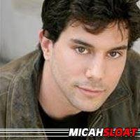 Micah Sloat