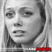 Diane Foster