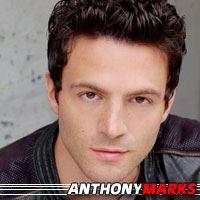 Anthony Marks