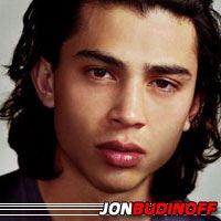 Jon Budinoff