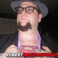 Robert A. Masciantonio