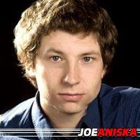 Joe Aniska