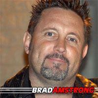 Brad Armstrong