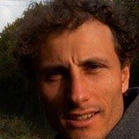 Emmanuel Werner  Auteur