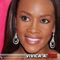 Vivica A. Fox