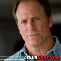 Louis Herthum