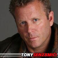 Tony Senzamici