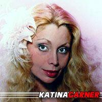 Katina Garner