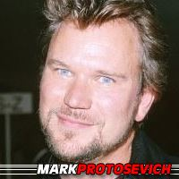 Mark Protosevich
