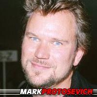Mark Protosevich  Producteur, Scénariste