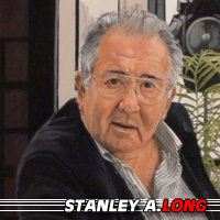 Stanley A. Long