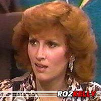 Roz Kelly  Actrice