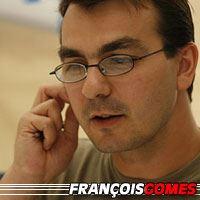 François Gomes