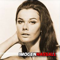 Imogen Hassall