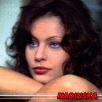 Nadiuska
