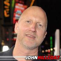 John Hillcoat  Réalisateur