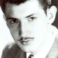 Carlos Enrique Taboada  Réalisateur, Scénariste