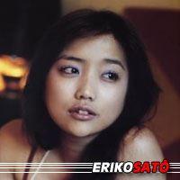 Eriko Satô