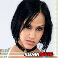Regan Reese Nude Photos 90