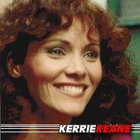 Kerrie Keane  Actrice
