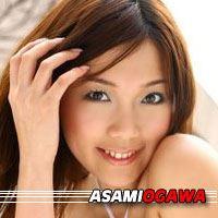 Asami Ogawa