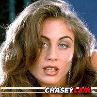 Chasey Lain
