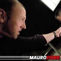 Mauro Fiore