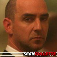 Sean Gullette  Scénariste, Acteur