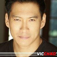 Vic Chao