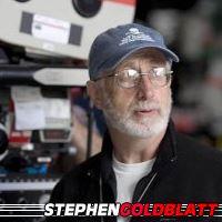 Stephen Goldblatt