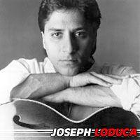 Joseph LoDuca  Compositeur