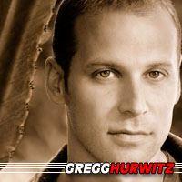Gregg Hurwitz  Scénariste