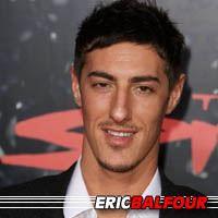 Eric Balfour