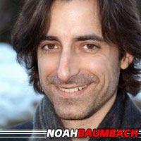 Noah Baumbach  Scénariste