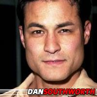 Dan Southworth