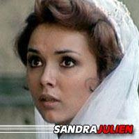 Sandra Julien