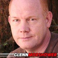 Glenn Morshower  Acteur