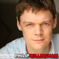 Philip Willingham