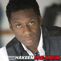 Hakeem Kae-Kazim