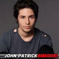 John Patrick Amedori