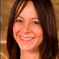 Kate Dickie  Actrice