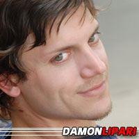 Damon Lipari