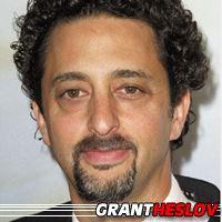 Grant Heslov
