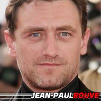 Jean Paul Rouve  Acteur